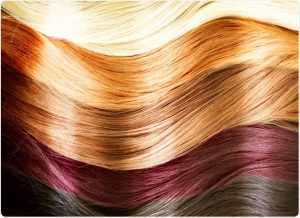 choix-couleur-cheveux
