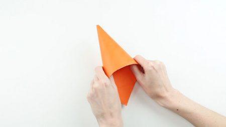 faire-cone-papier