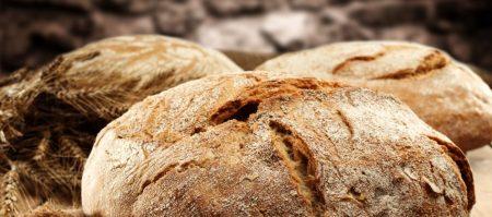 faire-son pain
