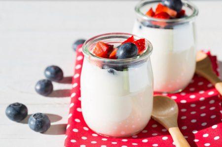 yaourt-maison