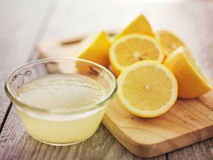 gommage-peau-citron